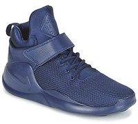 Nike Kwazi