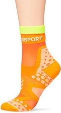 Compressport Proracing Socks Ultralight Run