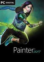 Corel Painter 2017