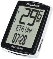 Sigma Sport BC 16.16
