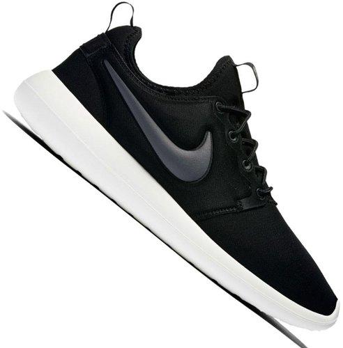 the best attitude 00600 5293b Nike Roshe Two Sneaker