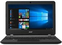 Acer Aspire ES1-132-P13F