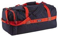 Patagonia Arbor Duffle Bag 60L