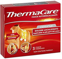 Pfizer Thermacare flexible Anwendung