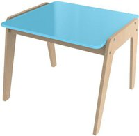 Millhouse Table Blue LHRE9