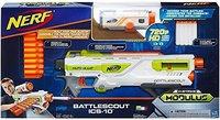 Nerf N-Strike Elite - Modulus Battlescout ICS-10
