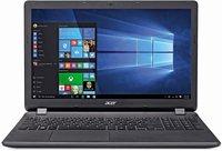 Acer Aspire ES1-571-56TE