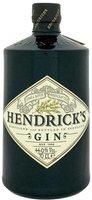 Hendricks Gin Gin 0,7l 44%
