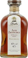 Ziegler Alte Zwetschge 0,7l 43%