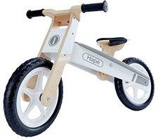 HaPe Toys Cooles Laufrad E1050