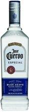 Jose Cuervo Reposado Especial Silver 0,7l 38%