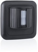 Smartwares SH5-TSO-B schwarz