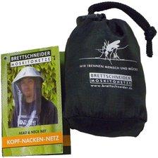 Brettschneider Kopf-Nacken-Netz (251505)