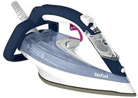 Tefal FV 5546