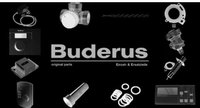 Buderus RS 15/5-3