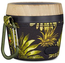 The House of Marley Chant Mini Palm