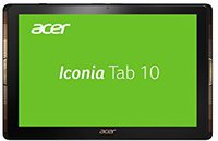 Acer Iconia Tab 10 64GB (A3-A40)