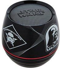 Lexibook Mini Bluetooth Star Wars Lautsprecher