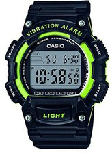 Casio Collection (W-736)