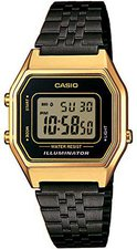 Casio Collection (LA680WEGB-1AEF)