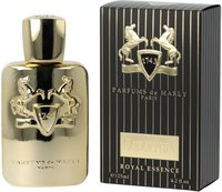 Parfums de Marly Godolphin Eau Parfum (125ml)