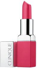 Clinique Pop Matte Lip Colour + Primer - 05 Graffiti Pop (3,9 g)