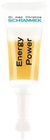 Dr. med. Schrammek Energy Power Ampullen (7x2ml)