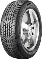 Bridgestone DriveGuard Winter 205/55 R16 94V