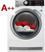 AEG Unterhaltungselektronik T8DE76585