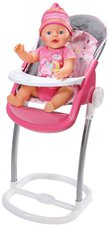 Baby Born 822272