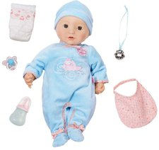 Baby Annabell 794654