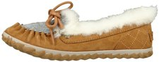 Sorel Out N About Felt Moc (NL2431) elk/fawn