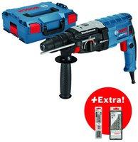 Bosch GBH 2-28 DFV Professional (0 615 990 HG8)
