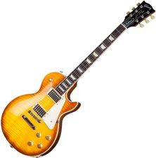 Gibson Les Paul T Traditional 2017 Honey Burst
