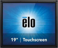 Elo Touchsystems 1990L