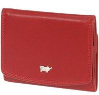 Braun Büffel Golf red (92112-051)