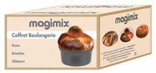 Magimix 17014