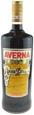 Averna Amaro Siciliano 1,5l 29%