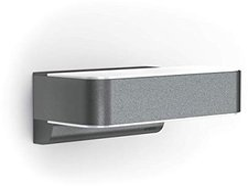Steinel L 810 iHF (009847)