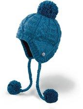 Dakine Stella moroccan blue