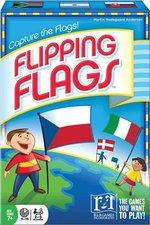 RNR Games Flipping Flags
