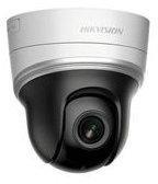 Hikvision DS-2DE2202I-DE3/W