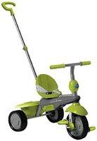 Smart Trike 3-in-1 Breeze grün