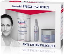 Eucerin Anti-Falten Set