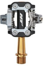 Ht-Components XC M1T Pedal