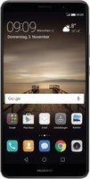 Huawei Mate 9 Dual Sim ohne Vertrag