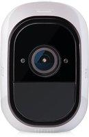 Netgear Arlo Pro Smart Sicherheitssystem