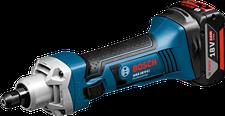 Bosch GGS 18 V-LI Professional (1 x 5,0 Ah in L-Boxx)