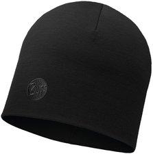 Buff Merino Wool Thermal Hat