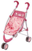 Baby Annabell Buggy (794470)